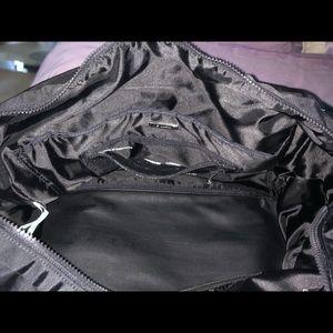 lululemon athletica Bags - Lululemon Weekend Duffel